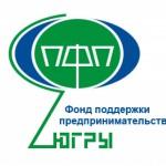 13822_fond-podderzhki-predprinimatelstva